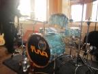 Big Tuna - Drummers Gear