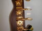 warmoth-bass-guitar-gold-2