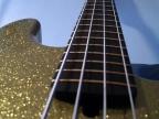 warmoth-bass-guitar-gold-4