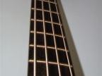 warmoth-bass-guitar-gold-9
